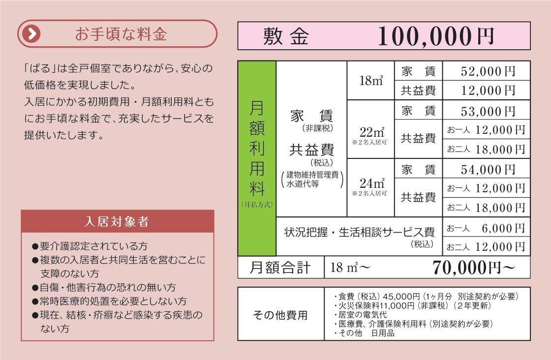 ぱる中面20200107_01